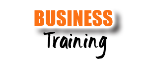 Business Training with Training of Champions
